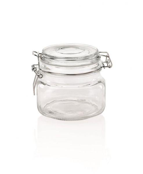 b gelverschlussglas b gelverschluss glas b gelverschlussgl ser glas mit b gelverschluss. Black Bedroom Furniture Sets. Home Design Ideas