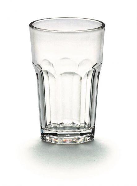 mehrwegglas polycarbonat kunststoffglas trinkglas weinglas sektglas bierglas cocktailglas. Black Bedroom Furniture Sets. Home Design Ideas